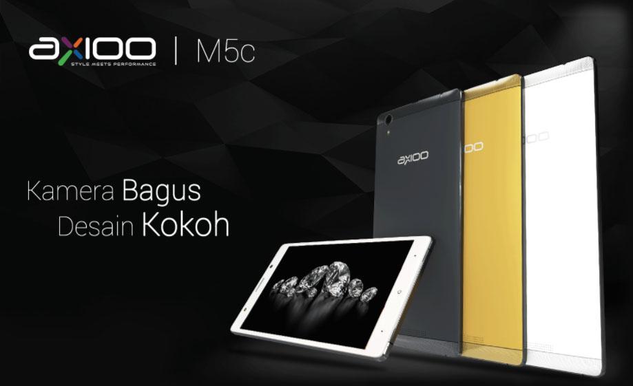 Review Axioo Gadget Indonesia, Windroid 10 G+, table PC, Axioo M5C, Keunggulan gadget Axioo
