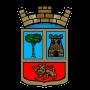 Escudo de El Espinar.jpg