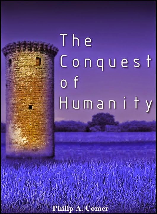 The Conquest of Humanity