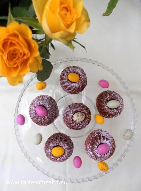 cupcakes, chocolate cupcakes, gluten free cupcakes, chocolate gluten free cupcakes, gluten free