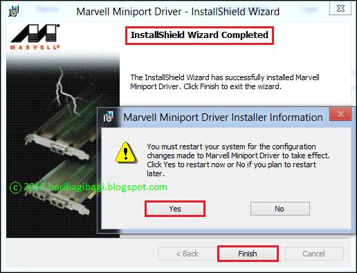 P5pe-vm драйвер скачать Windows XP