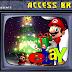 Weird, Crazy, Overpriced Nintendo eBay