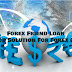 Forex Friend Loan � One Stop Solution For Forex Queries