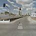 Projeto impede multa para quem ultrapassar sinal vermelho após as 22h