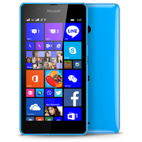 microsoft-lumia-540-dual-sim-rm1141-usb-driver-download