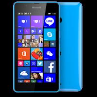 microsoft-lumia-540-dual-sim-rm1141-usb-driver-download