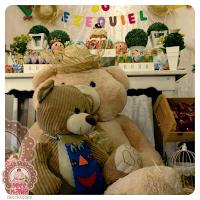 http://www.docemaniadecoracoes.com.br/2016/08/decoracao-cha-de-bebe-urso-caipira.html
