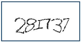 شرح كيفية التسجيل والعمل في موقع 2captcha