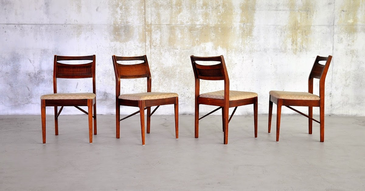 American made dining chairs american made dining chair american made verona dining chair - American made dining room furniture ...