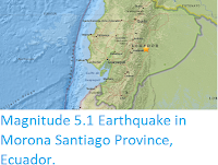 https://sciencythoughts.blogspot.com/2017/10/magnitude-51earthquake-in-morona.html