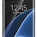 Samsung Galaxy S7 - S7 Edge Root Dosyası