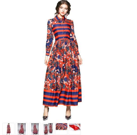Monsoon Dresses - Pastry Shop For Sale - Fashion Dresses