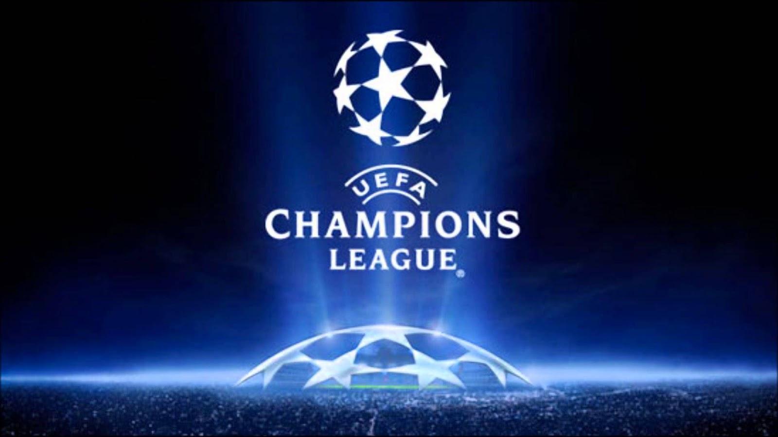 Sorteo De Octavos De Final De La Champions League Dyo
