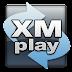 تحميل مشغل الصوتيات XMPlay 3.8.3.0