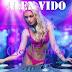 Alen Vido Drops New Single 'Get Funky'