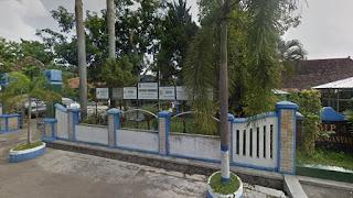 Profil SMP Negeri 4 Karanganyar