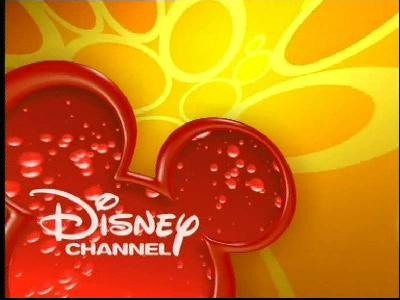 Disney Channel Middle-East & Africa - Eutelsat Frequency