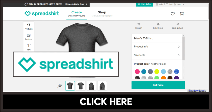 https://www.spreadshirt.com/create-your-own?productType=210