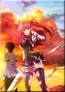 http://animezonedex.blogspot.com/2015/10/rakudai-kishi-no-cavalry-.html