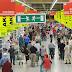 Az első három negyedévben 15 százalékkal bővült a román kiskereskedelmi forgalom volumene