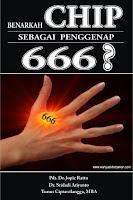 http://glowfcmedan.org/buku-chip-666/