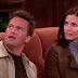 Aquele em que 'Friends' e 'Esqueceram de Mim' fizeram um crossover e você não percebeu