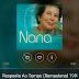 #NanaNovelas é lançado pela Universal Music