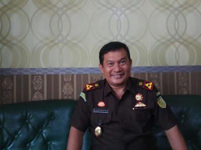 Kadis PMD Lampung Timur Mangkir Dari Panggilan Kejari