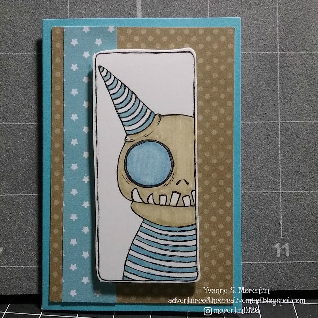 http://adventureofthecreativemind.blogspot.com/2017/06/mini-card.html