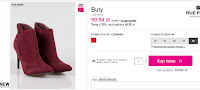 http://ebutik.pl/product-pol-154764-Buty.html?affiliate=marcelkafashion