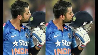 best hd pictures virat kohli