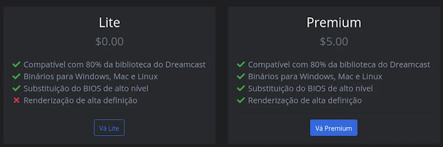 redream-emuldor-dreamcast-pc-desktop-mobile-linux-windows-mac-android-premium-lite