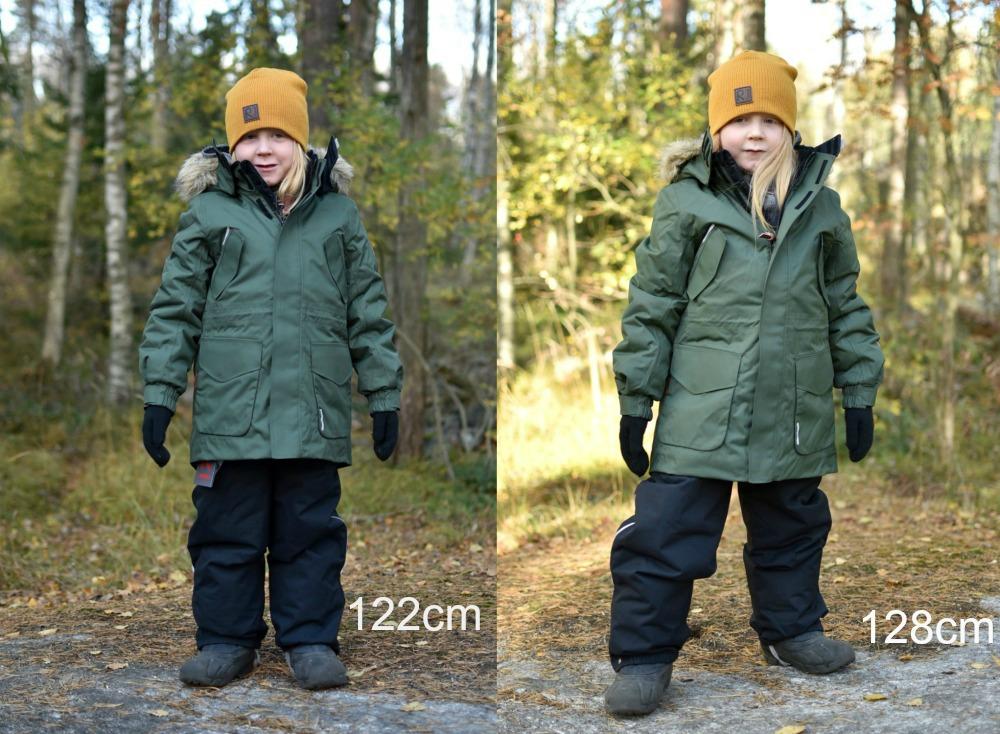 Miten valita oikeankokoinen talvivaate lapselle  - oi mutsi mutsi f37b2e6309