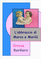 http://lindabertasi.blogspot.it/2014/02/labbraccio-di-marco-e-marilu-di-teresa.html