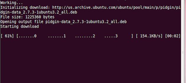 Como instalar o Apt-Fast no Ubuntu, Linux Mint e deixe o apt mais rápido que nunca!