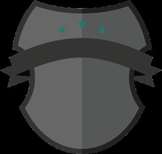 logo kosong olshop