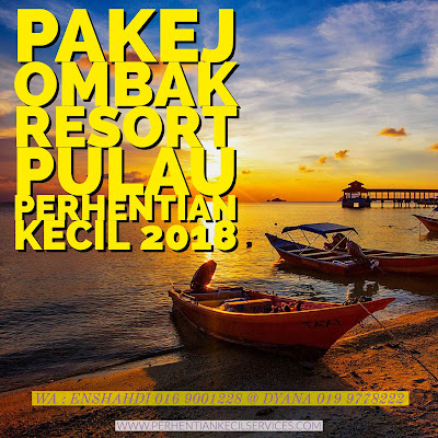 Pakej Pulau Perhentian , Pakej Pulau Perhentian Kecil , Pakej Pulau Perhentian Besar , Pakej Pulau Perhentian 2018