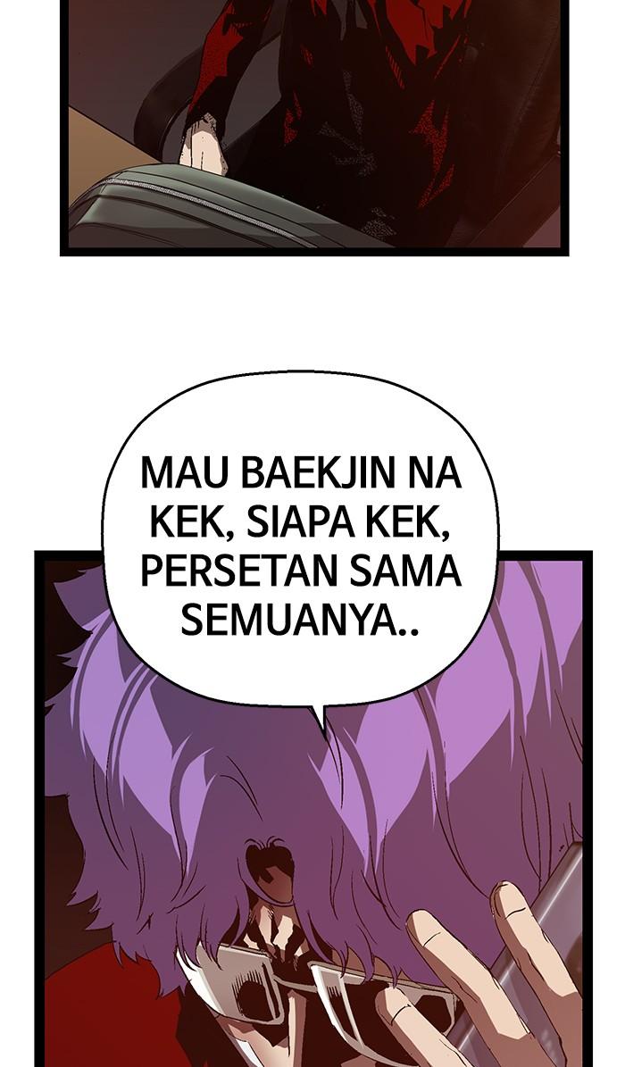 Webtoon Weak Hero Bahasa Indonesia Chapter 89