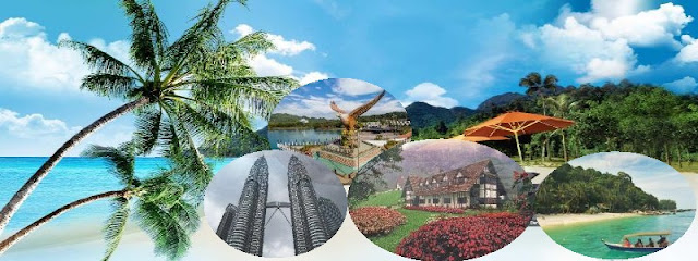 malaysia tour packages from mumbai