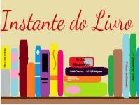http://instantedolivro.blogspot.com.br/2014/03/resenha-cowabunga-desventuras-de-um-ex.html