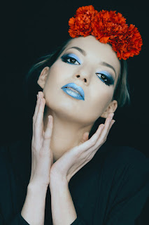 What Are The Main Causes Of Blue Lips And Medical Treatment