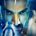 Force 2 2016 Full HD DowNLoaD