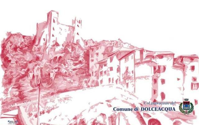 A Dolceacqua c'è la Sagra dei Frescioei
