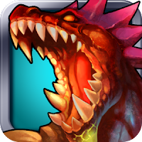 Defender v1.4.4 Mod Apk (Unlimited Shopping)