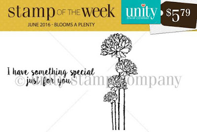 https://www.unitystampco.com/product-category/stamps-of-the-week-exclusive-weekly-unity-subscription/current-stamp-of-the-week/