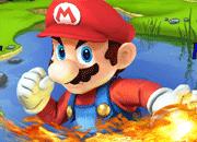 http://mx.venuskawaiigames.com/2016/06/Mario-New-Extreme4.html