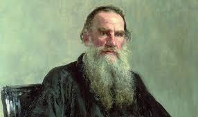 leo tolstoy quotes in hindi