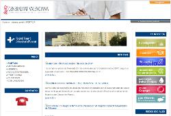 El Hospital General de Alicante crea la Red de Reumatología Infantil de la provincia