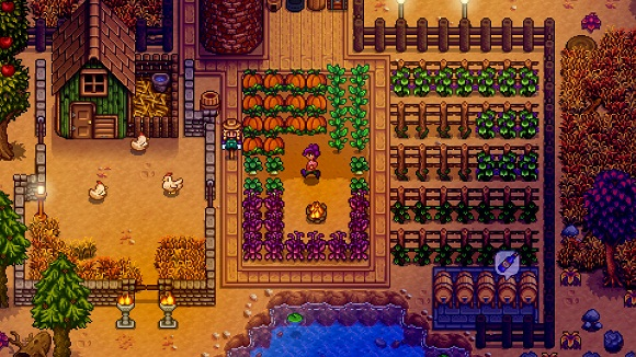stardew-valley-pc-screenshot-www.ovagames.com-5