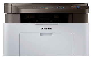 Download Samsung SL-M2070 drivers Windows 10, Samsung SL-M2070 drivers Mac, Samsung SL-M2070 drivers Linux